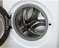 Стиральная машина Whirlpool FWG71283BV EE