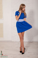 Платье Simona ID 0126