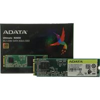 M.2 SATA SSD  240GB ADATA Ultimate