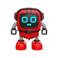 JJRC R7, Robot