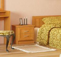 Мебель Сервис Sonata Walnut (Son014)