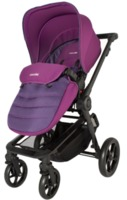 Coccolle Girasole 2 in 1 Violet