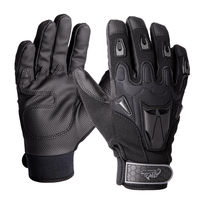 HELIKON 'IDW Gloves'
