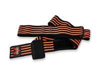 Bandaj fixare elastic pentru genunchi, 200cm