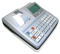 Кассовый аппарат Datecs DP-500