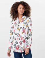 Блуза SPRINGFIELD Принт