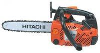 Ferăstrău cu lanţ pe benzină Hitachi CS30EH