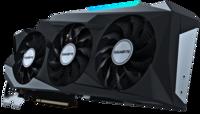 Gigabyte RTX3090 24GB GDDR6X Gaming OC