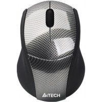 A4Tech G7-100D Holeless Wireless, DustFree, UltraRange — 15m