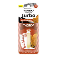 WINSO Turbo 5ml Anti Tobacco 532630