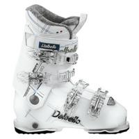 Ботинки горнолыжные Aspire 60 LS DA60L4