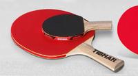 купить Ракетка для настольного тенниса Tibhar Maxi (794) в Кишинёве