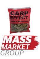 Гранулы (Пелетс насадочный) Carp Effect Чеснок [7]