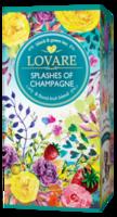 Lovare Брызги Шампанского 24п