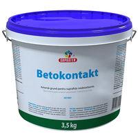 Грунтовка BETOKONTAKT  3.5 кг