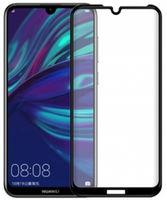Защитное стекло Cover'X для Huawei Y6 2019
