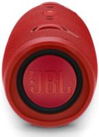 Boxă portabilă JBL Xtreme 2 Red