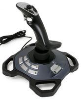 Джойстик Logitech Force 3D Pro