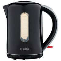 Bosch TWK7603, 2200Вт, 1.7л