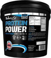 Biotechusa Power Pro 4000gr