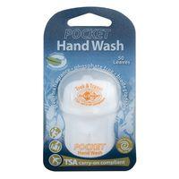 Карманное мыло для рук Trek & Travel POCKET HAND WASH ATTPHW