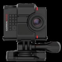 Garmin VIRB Ultra 30, 12Mpix 3840×2160 Waterproof-40m WiFi GPS Bluetooth