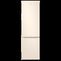Холодильник  Samsung RB38T603FEL