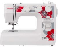 Janome J-925S
