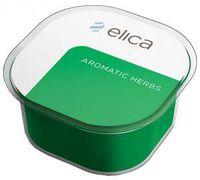 Фильтр для очистителя воздуха Elica MARIE Aromatic herbs 2 buc.