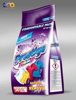 Стиральный порошок Prestige Color 2 кг, 30 стирок