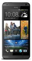 HTC Desire 620G Grey