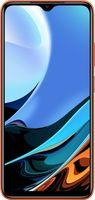 Xiaomi Redmi 9T 4/64Gb, Orange