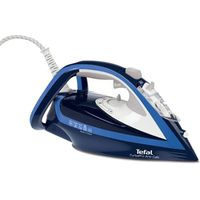 TEFAL FV5630E0, синий