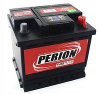 Аккумулятор Perion 60Ah (560409054)