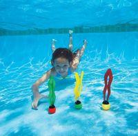 Alge pentru scufundări Intex 55503