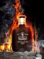 EVAFLOR / Туалетная Вода Double Whisky 100мл