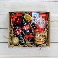cumpără Fericire 03 în Chișinău