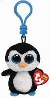 Ty Waddles Penguin 8,5 cm (TY36505)