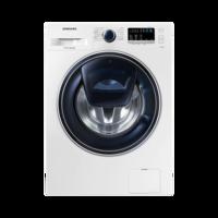 Washing machine/fr Samsung WW60K40G09WDLP