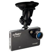 Видеорегистратор GLOBEX G-DVV008