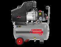 Compresor Crown CT36028 25L