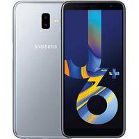 Samsung Galaxy J6+(2018) J610 3/32Gb Duos, Gray