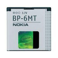 Аккумулятор BP-6MT