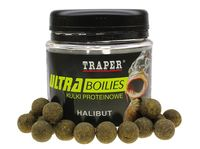 Ultra Boilies Traper HALIBUT 12мм 100г
