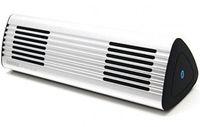 Remax M3 Silver