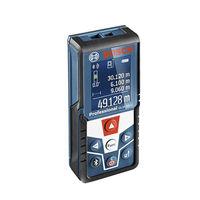 Дальномер лазерный Bosch GLM 50C