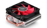"DEEPCOOL Cooler ""HTPC-200"", Socket 775/1150/1151 & FM2/FM1/AM3+"