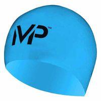 Aqua Sphere Race Blue/Black (SA123112)
