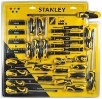 Stanley Set 69 (STHT0-62139)