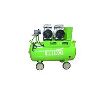Компрессор Wixo PRS-550D2
